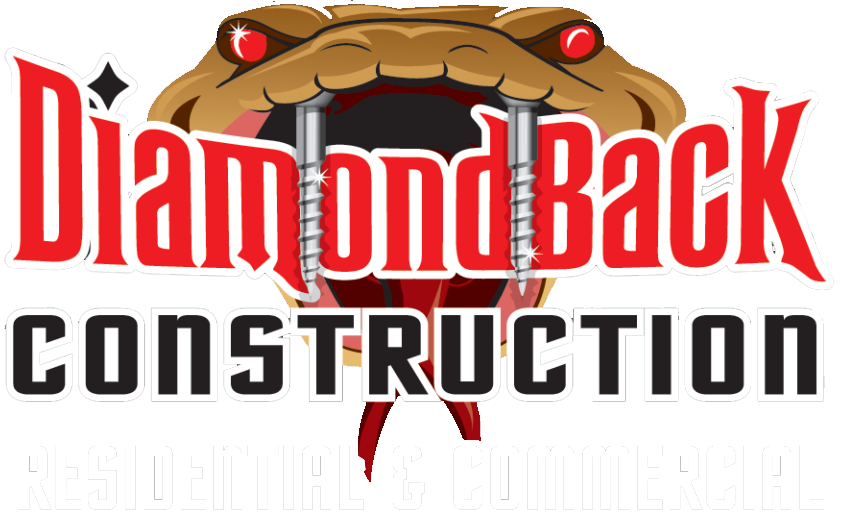 DiamondBack Construction